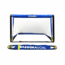 bazookagoal-original azul de frente.png